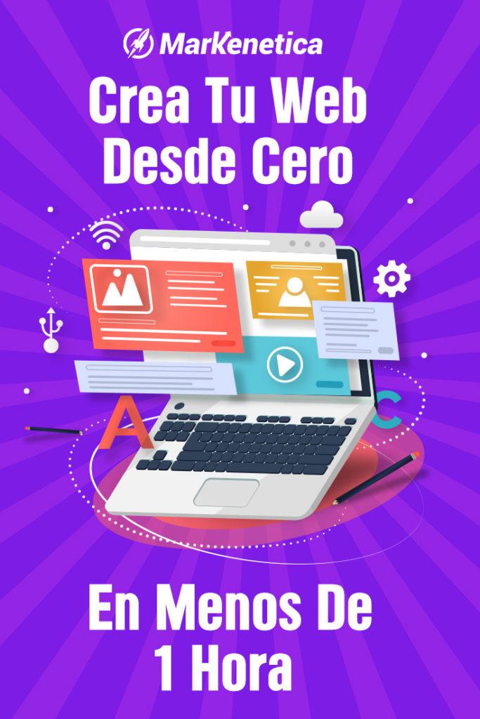 Cómo Crear Una Página Web Profesional En WordPress Desde Cero: Tutorial Paso A Paso 2020